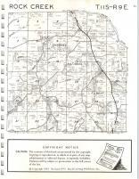 Map Image 022, Pope and Hardin Counties 1975